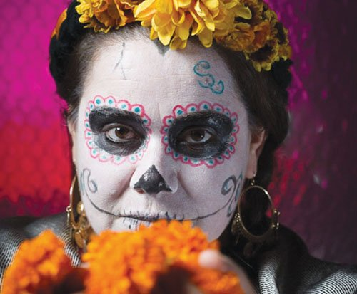 Milagro, the Pacific Northwest's premier Latino arts and culture organization, continues its long tradition of Day of the Dead celebrations ...