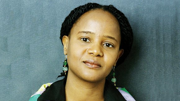 "The Haitian-born author Edwidge Danticat, who came to prominence in 1994 with the mesmerizing ""Breath, Eyes, Memory,"" will appear at ..."
