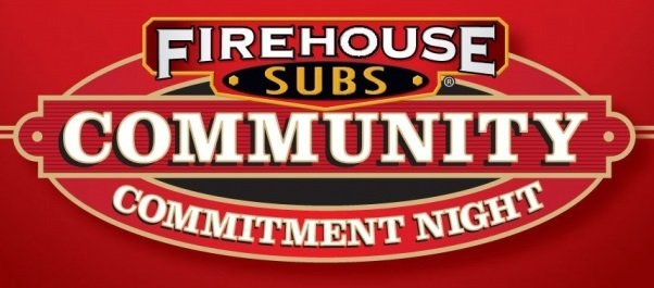 firehouse subs business plan