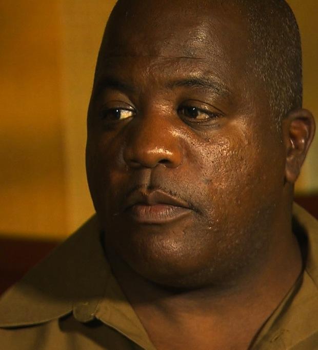 Kendrick Johnson Lawsuit Justice Department Wants