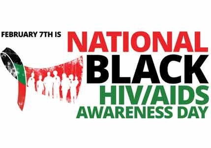 Just as students are returning to campus embarking on new classes, student activities and volunteerism, the National Black HIV/AIDS Awareness ...