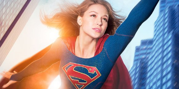 The comic book series which stars Melissa Benoist as Kara Zor-EL, the superhuman cousin of Superman, was a hit with ...
