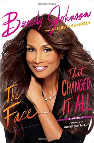 Beverly Johnson rose to fame in August of 1974 when she made history as the first African-American to grace on ...