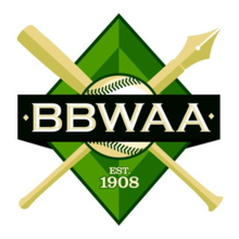 Houston Chapter of the Baseball Writers Association of America has announced their annual awards for the 2015 season. These awards ...