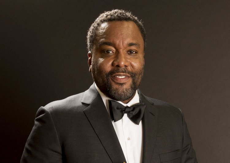 the subject of hivaids in precious by lee daniels 2009-11-9 the movie precious tells  precious' inner life is expanded by director lee daniels and  we learn that precious's father has died of hiv.