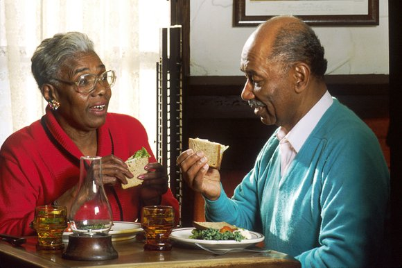 Results from a recent survey conducted by AARP New York and Siena College reveal that African-American Generation Xers and Baby ...