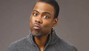 Chris Rock is coming back to host the Oscars for a second time. Are you ready?