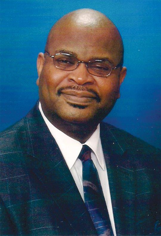 Crenshaw United Methodist Church explores why 'Black Men ...