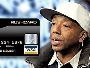 Former music mogul Russell Simmons is currently on a mission to get his stellar reputation among African Americans back on ...