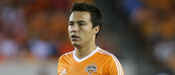 "The 2015 season may not have gone the way the Houston Dynamo and Erick ""Cubo"" Torres hoped."