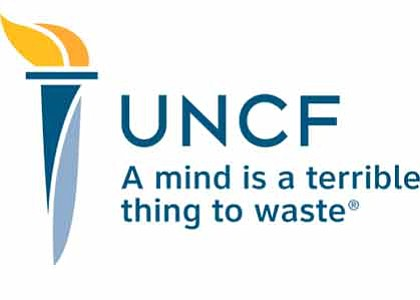 "$300,000 was raised at the recent UNCF ""A Mind Is . . ."" Hamptons Summer Benefit benefiting deserving New York ..."
