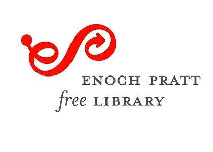 Pratt Library Events- December 29, 2016- January 5, 2017