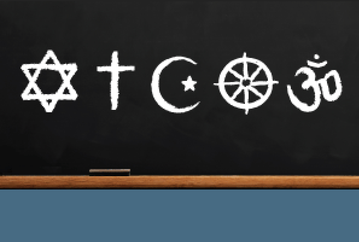 religious relativity Moral relativism is the view that there are no objective ethical truths, that moral facts only hold relative to a given individual or society.