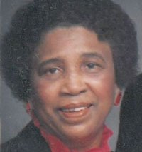 Funeral services for Bernice Delores Taylor, a longtime Portland resident who died Nov. 6, 2015, will be held Monday, Nov. ...