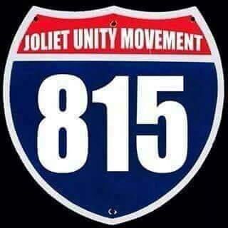 Joliet Unity Movement to hold fundraising gala | The Times ...