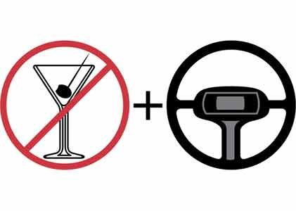 Governor Larry Hogan has announced an expansion of Maryland's Ignition Interlock program, which will help save lives by reducing the ...