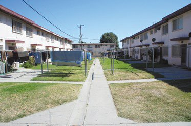 County housing authority will close waiting lists for public