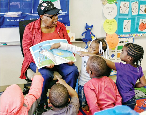 Where's the cat?  //