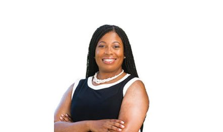 Tara Adams has requested a recount in the Henrico County School Board race the PTA volunteer and financial services specialist ...