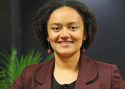 Burlington County Human Services Director Anna Payanzo Cotton will lead Rowan College at Burlington County's (RCBC) workforce development and lifelong ...