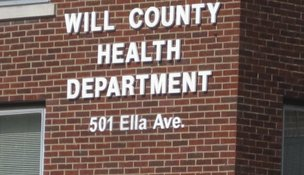 James Zelko, the former executive director of the Will County Health Department, has been elected president of the county's health board.