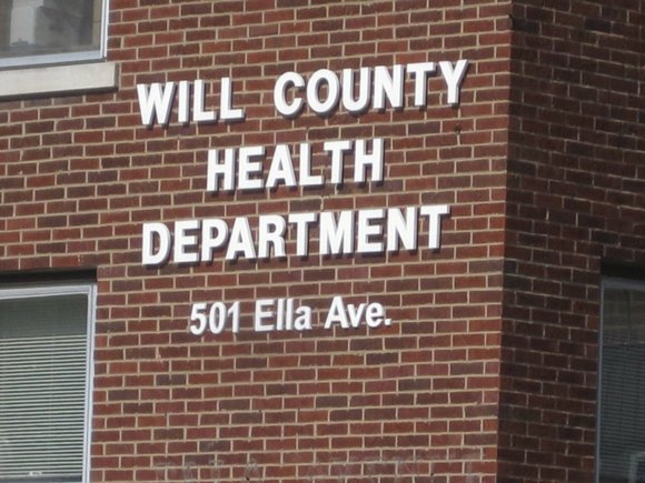 Starting Thursday, November 30th; a new partnership between the Will County Health Department's Community Health Center and the Family Health ...