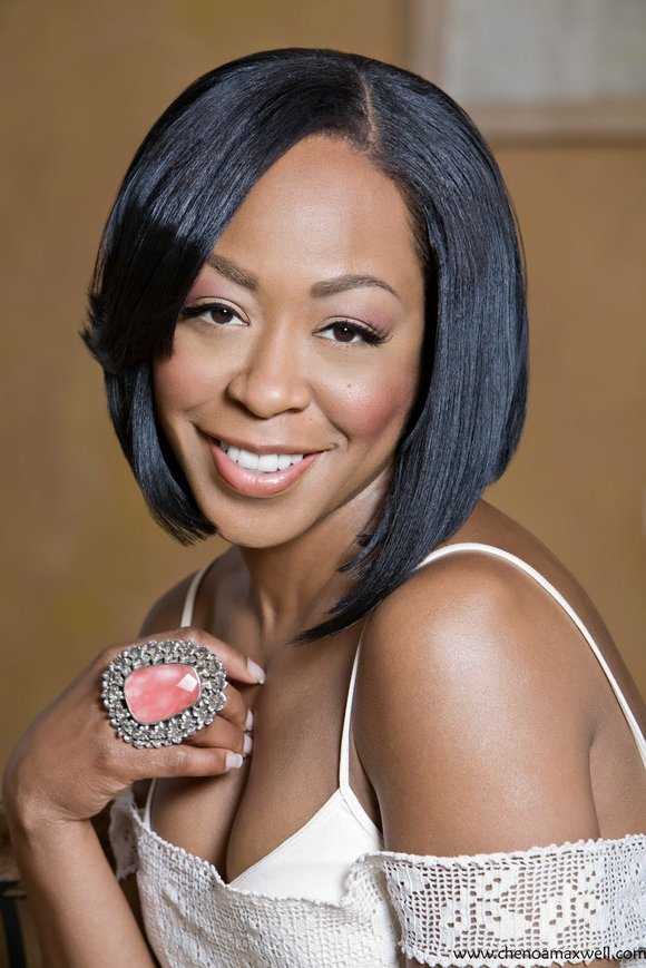 tichina arnold live at minton s thanksgiving weekend new york