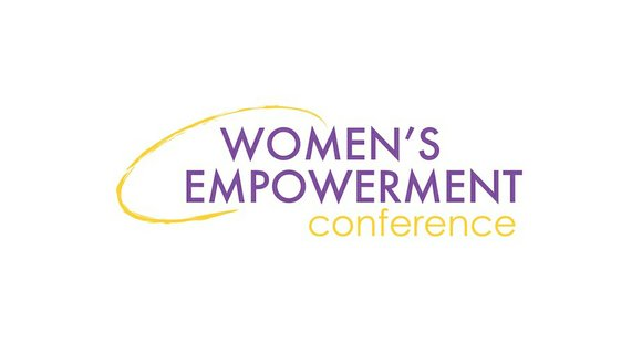 """Arise & Soar — Destiny Awaits You."" That's the theme of a Women's Empowerment Conference to be held 11 a.m. ..."