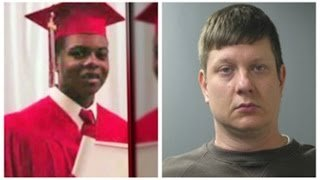 There have been days of protests in Chicago since the release of a video showing a black teenager shot 16 ...