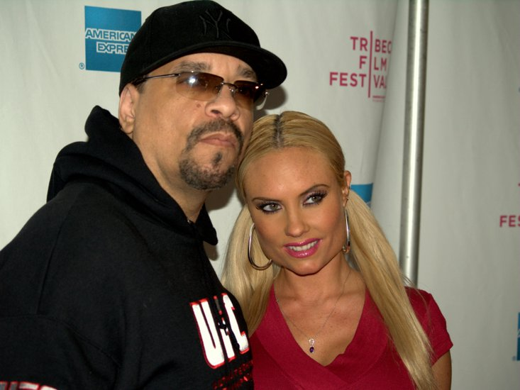 t age wife ice Coco