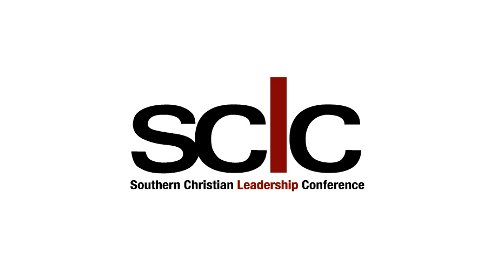 The Richmond Chapter of the Southern Christian Leadership Conference is hosting a forum to discuss legislative issues prior to the ...