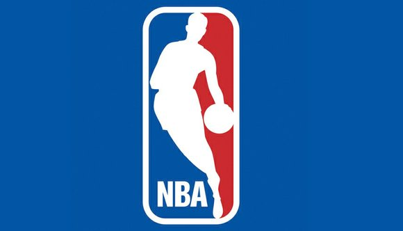 Richmond's legion of NBA fans will again have local favorites to follow on both sides of the country this season. ...