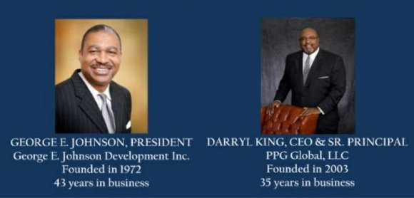 The Greater Houston Black Chamber of Commerce (GHBC) will host the third Bi-Annual Hall of Fame Induction Ceremony tomorrow, Tuesday, ...