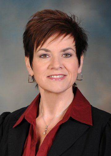 State Rep. Natalie Manley, D-Joliet, is inviting local residents to join her at her Latino Concerns Advisory Committee at 6 ...