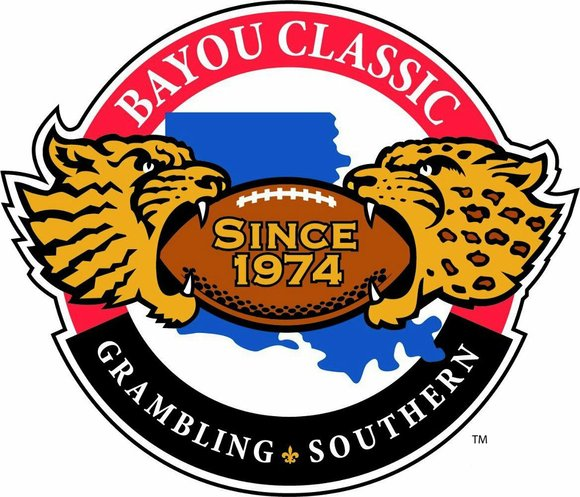 The numbers have spoken. Bayou Classic enters its 45th year as the number one ranked HBCU Classic. With 66,550 attendees ...