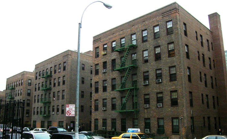 report rents in nyc dipped the past month but not enough of a