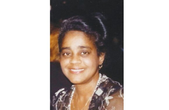 Claudelia S. Barnes was born and raised in Richmond at a time when Jim Crow laws oppressed African-Americans and the ...