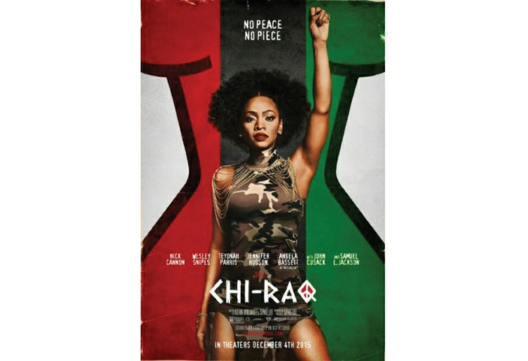 A Spike Lee joint Chi-raq_movie_poster_t750x550