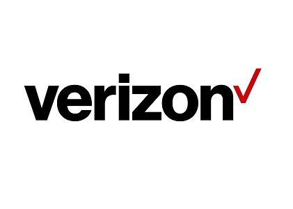 You could be owed a refund from Verizon and Sprint, but