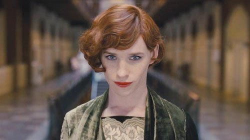 "Learn why Judge Ortega simply loved ""The Danish Girl."""