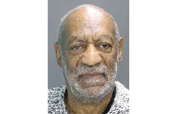 Bill Cosby was charged Wednesday in Pennsylvania with sexually assaulting a woman in 2004 after plying her with drugs and ...