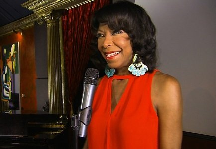 "Natalie Cole, the Grammy-winning singer who had hits with such songs as ""This Will Be"" and ""Our Love"" and recorded ..."