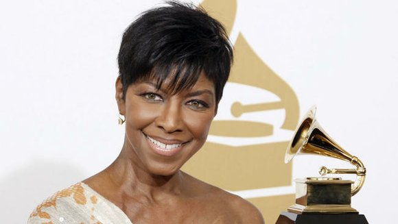 Jazz legend Natalie Cole's light continues to shine well into the 21st century and she is remembered by countless fans ...