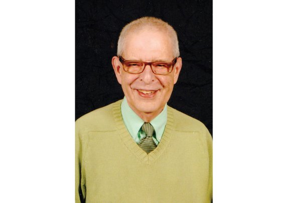 Donald Edward Dale was known for his ready smile, quick wit and sharp intellect. He had a multitude of talents, ...