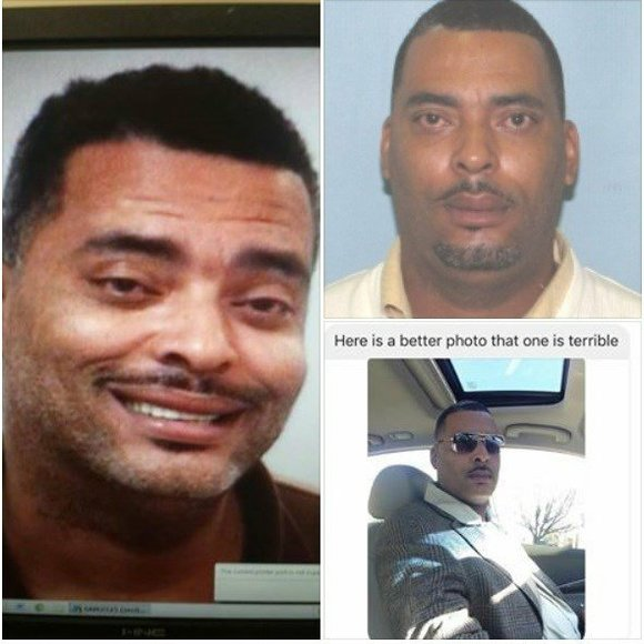 Conceited crook doesn't like mugshot, sends police selfie | New York
