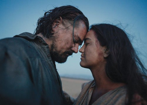 The critical reaction to the work of Mexican director Alejandro González Iñárritu chronically illustrates how dominant culture bias affects what ...