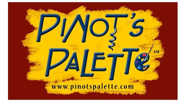 Pinot's Palette® to open first location in Minnesota ...