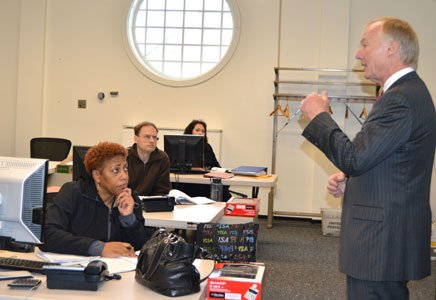 Comptroller Peter Franchot announced that Maryland will begin processing personal income tax returns for Tax Year 2015 on January 19, ...