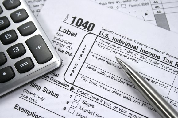 Taxes are an unpleasant fact of life for most people, but planning ahead can make the task a little easier. ...