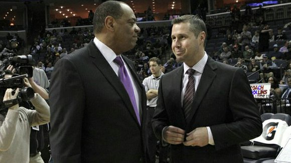 After Brooklyn fires Lionel Hollins, some around Memphis hope for a do over.